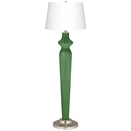 Garden Grove Lido Floor Lamp