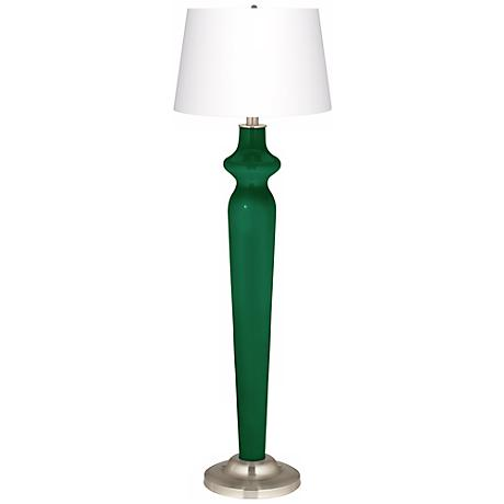 Greens Lido Floor Lamp