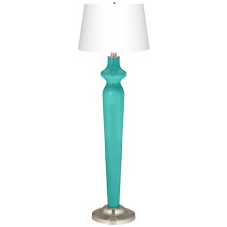 Synergy Lido Floor Lamp