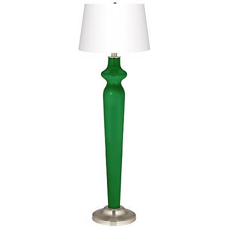 Envy Lido Floor Lamp