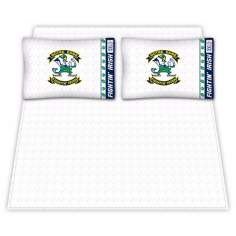 NCAA Notre Dame Fighting Irish Micro Fiber Sheet Set