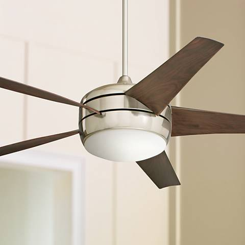 "54"" Midway ECO Energy Star Ceiling Fan"