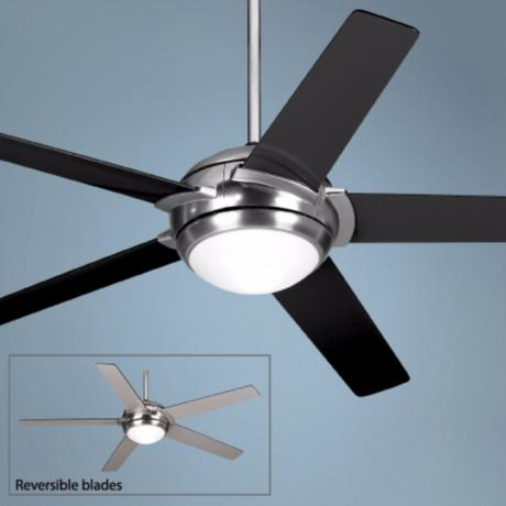 "52"" Casa Vieja® Probe II™ Ceiling Fan"