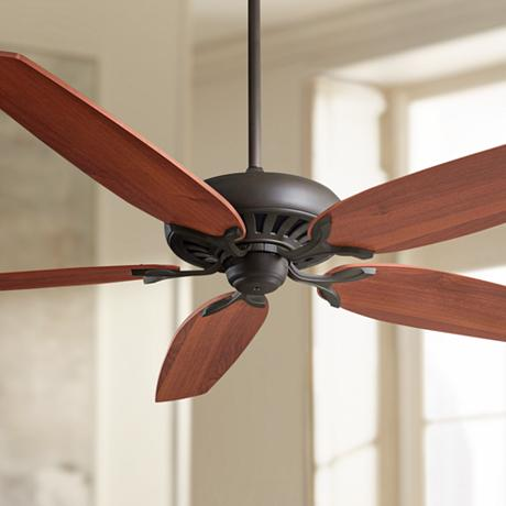 72 Quot Minka Great Room Oil Rubbed Bronze Ceiling Fan