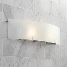 Bathroom Lighting Fixtures Under $100 bathroom light fixtures & vanity lights | lamps plus