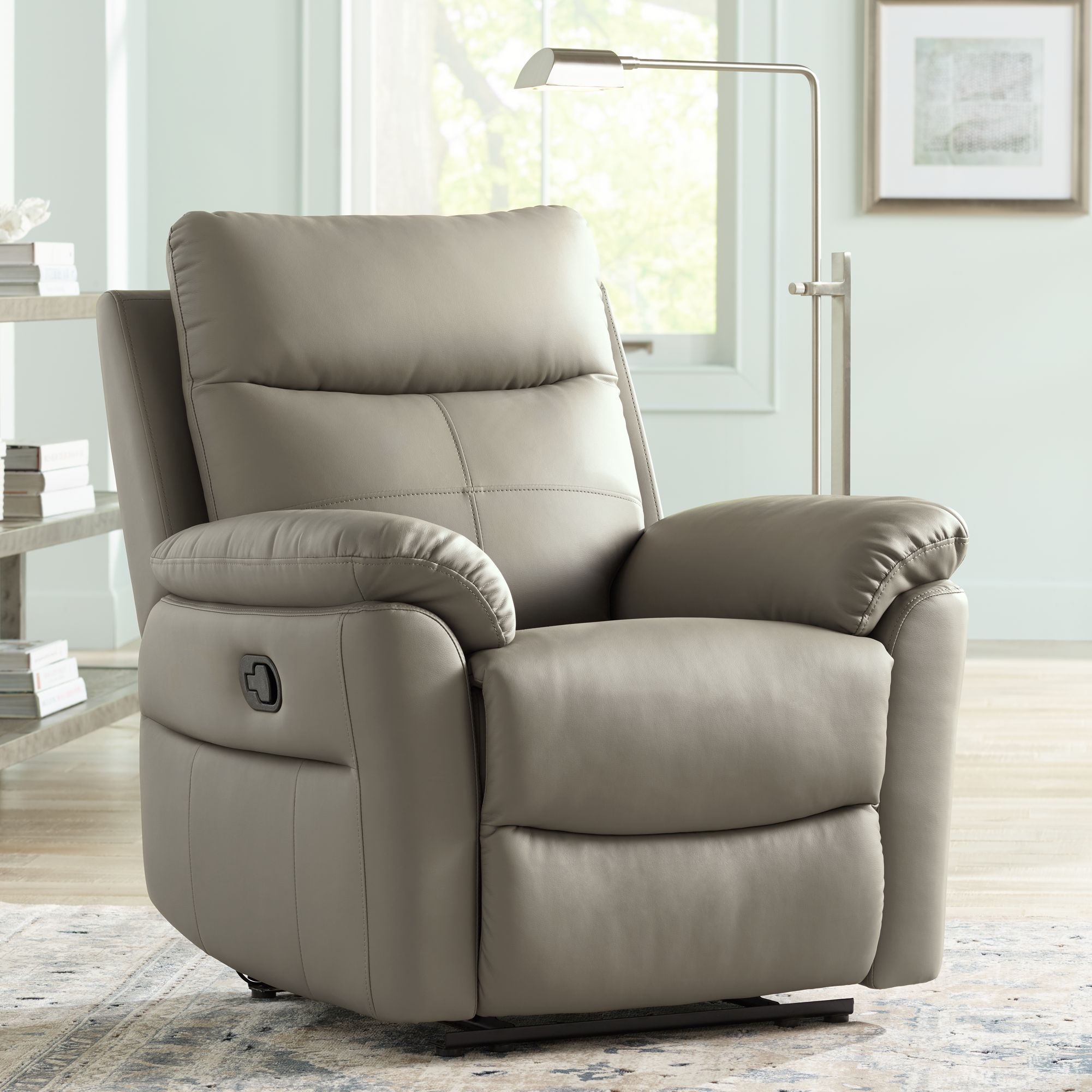 ... Lane Wing Chair Recliner Slipcovers by Lane Recliners Full Size Of Living Room Big And Tall ... & 100+ [ Lane Wing Chair Recliner Slipcovers ] | Wingback Chair ... islam-shia.org