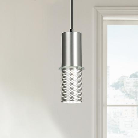 George Kovacs Larry Pendant Chandelier