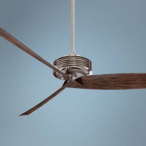 Iron Ceiling Fans Elegant To Rustic Mediterranean And