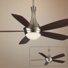 "54"" Celano Ceiling Fan by Fanimation"