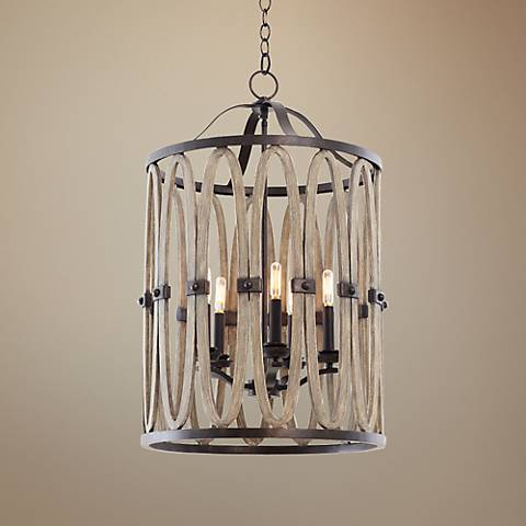 pendant wrought iron chandeliers belmont florence gold 19w wrought iron lantern pendant 7w047