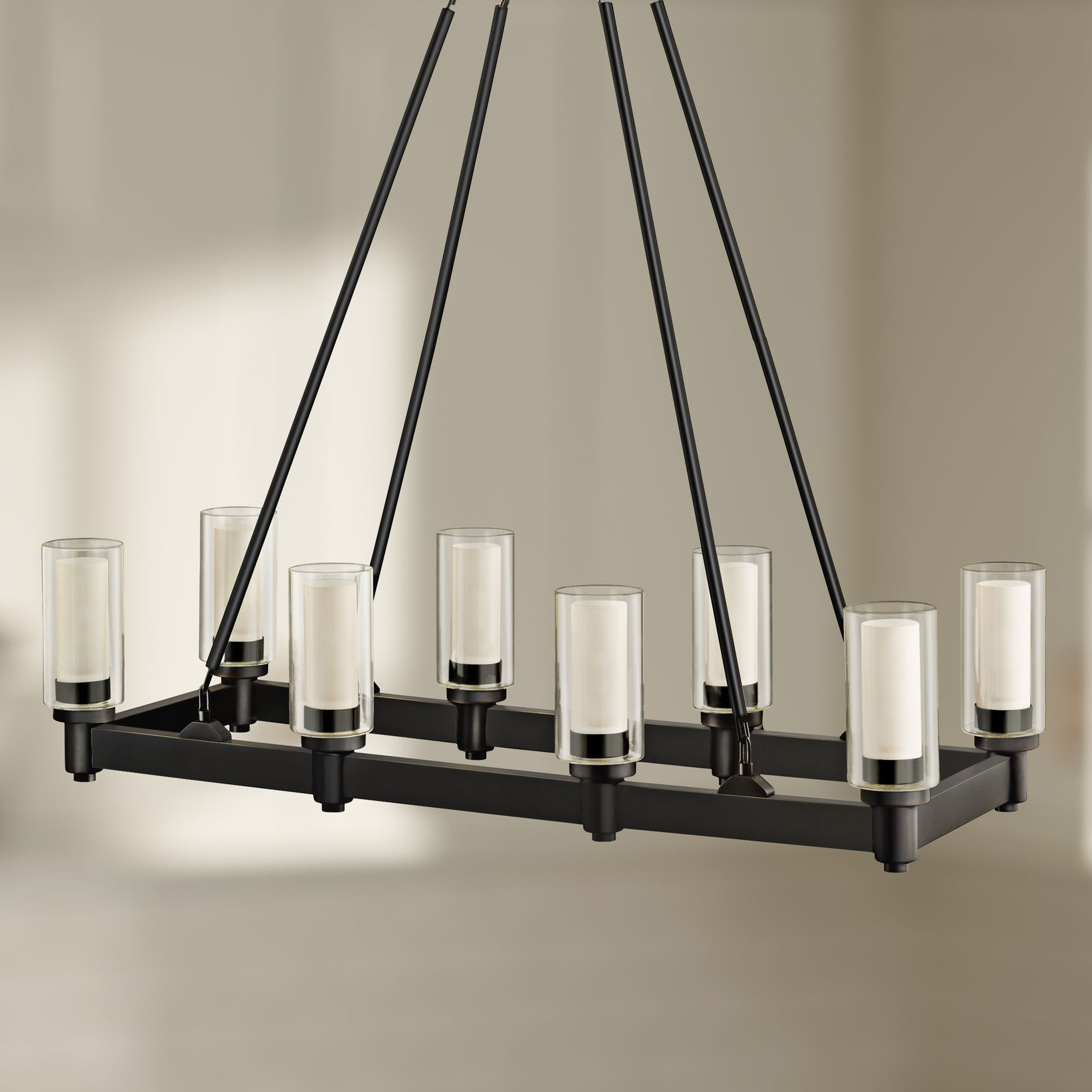 Mission Style Track Lighting Style Selections Leyden Light In