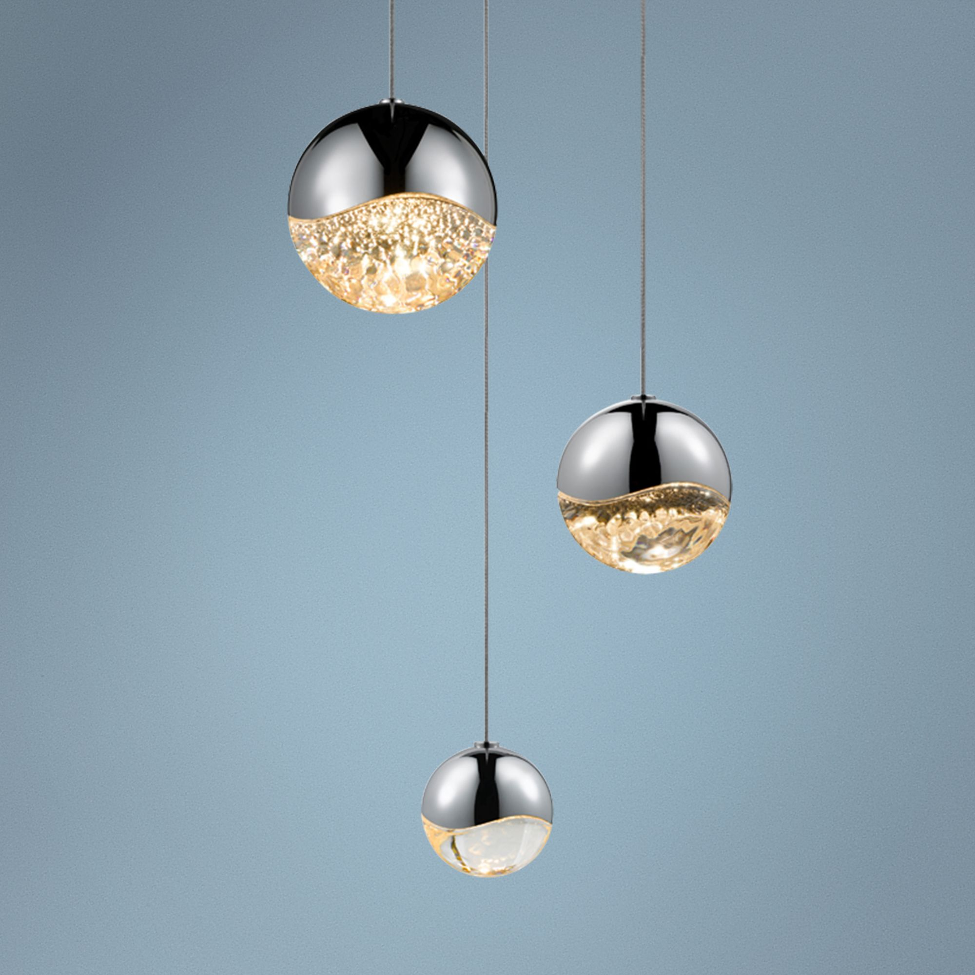 Sonneman LightingSonneman Design Group Sonneman Lighting