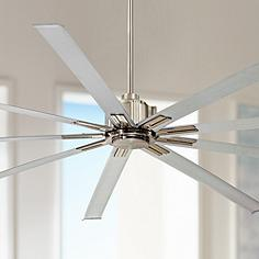 Minka Aire Ceiling Fans | Lamps Plus
