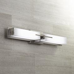 Bathroom Lighting Sale bathroom lighting on sale - best prices & selection | lamps plus