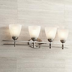 Bathroom Light Fixtures For Sale bathroom light fixtures & vanity lights | lamps plus