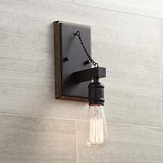 Bathroom Lighting Clearance bathroom lighting on sale - best prices & selection | lamps plus