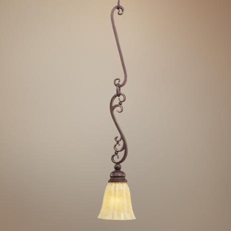 Pembrooke Collection Pendant Light
