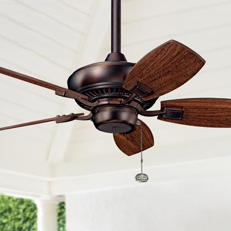 Find chandelier fan from a vast selection of Light Fixtures and Ceiling Fans. Get great deals on eBay!