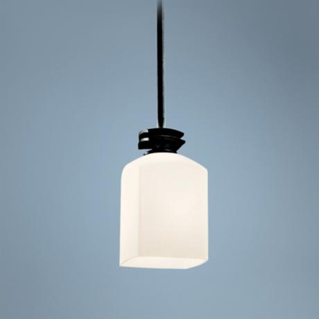 Kichler Brinbourne Collection Mini Pendant Light