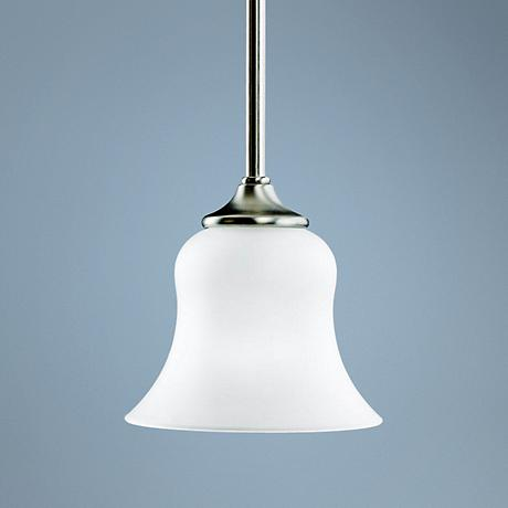 Kichler Wedgeport Collection Pendant Chandelier
