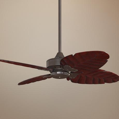 "52"" Fanimation Energy Star Windpointe Ceiling Fan"