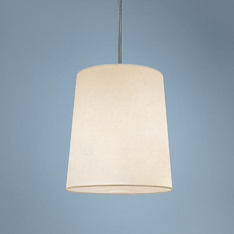 Robert Abbey Rico Espinet Buster Fondine Shade Pendant Light