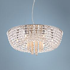 Contemporary Chandeliers Page 21 By Lamps Plus