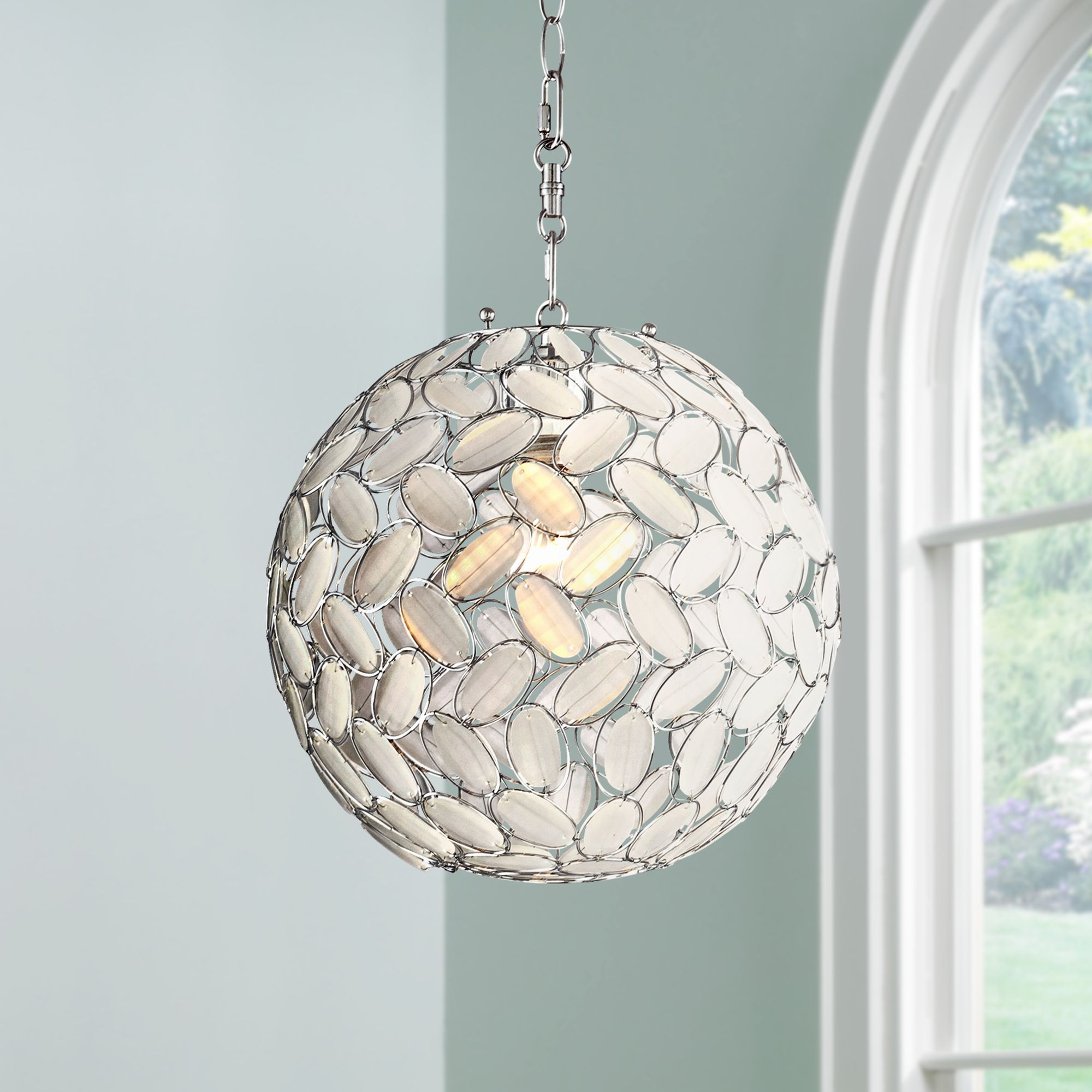 Plug-In Pendant Lights - Pendant Lighting Made Easy | Lamps Plus