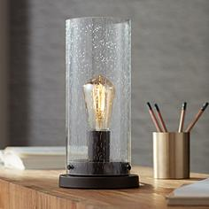 Accent, Bedroom, Table Lamps | Lamps Plus