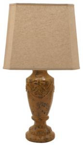 Haeger Potteries Table Lamp Picture