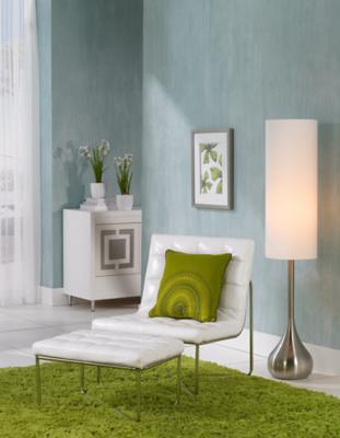 Contemporary Style at LAMPS PLUS