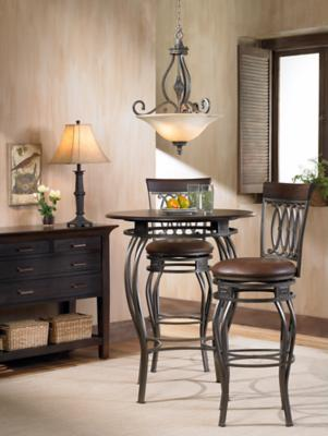a guide to bar and counter stools advice and tips community lamps plus. Black Bedroom Furniture Sets. Home Design Ideas