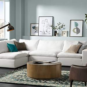 modern living room lamps. Shop Room Living Design Ideas  Inspiration Lamps Plus
