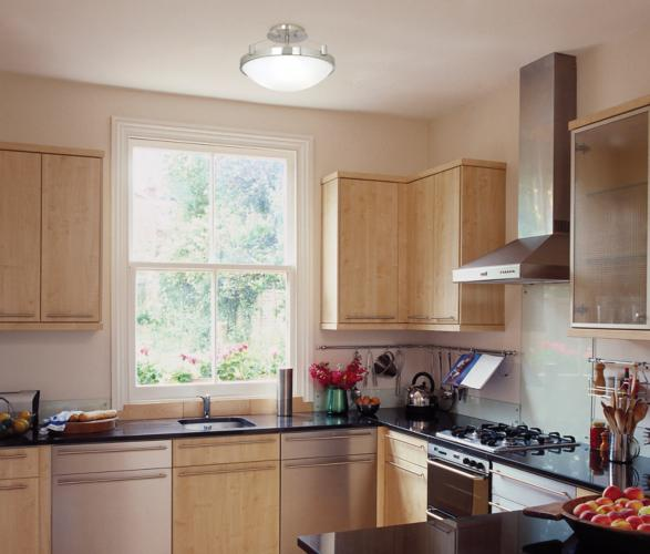 What You Should Wear To Overhead Kitchen Lights Overhead - Most popular kitchen lighting