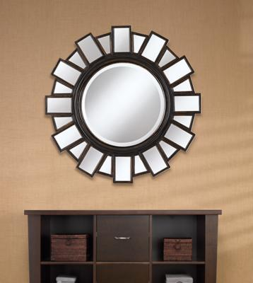 Mirror Frame Wall Mirror