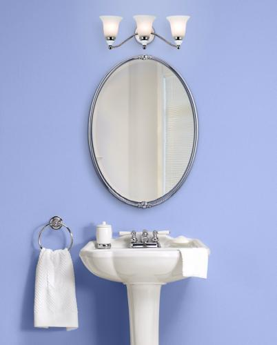 Lastest Bathroom Mirrors Bathroom Lighting Bathroom Ideas Bathrooms Bathroom