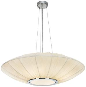 Planetarium Energy Efficient Ceiling Light