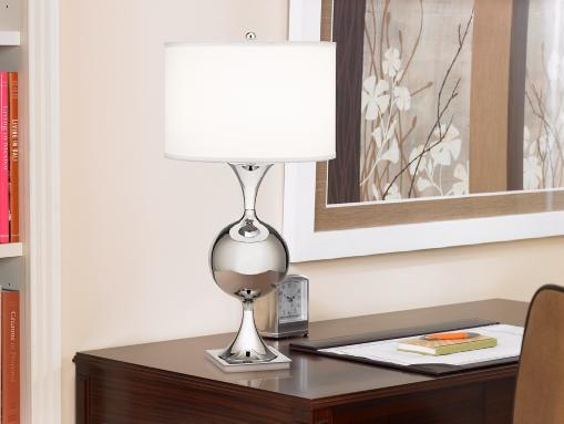 Modern Table Lamp Picture
