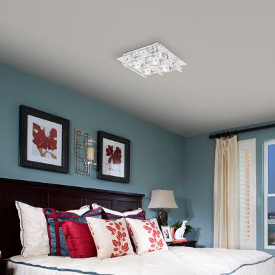 LED Light Show Ceiling Light at LAMPS PLUS