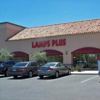 Lamps Plus Chandler AZ #42