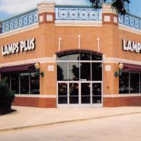 Lamps Plus Plano TX #44
