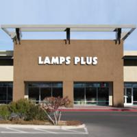 Lamps Plus Las Vegas NV #45