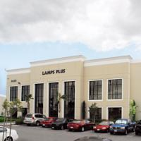 Lamps Plus Redlands CA #62