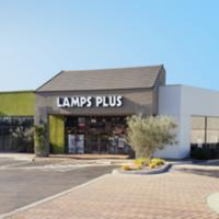 Lamps Plus Laguna Hills CA #8