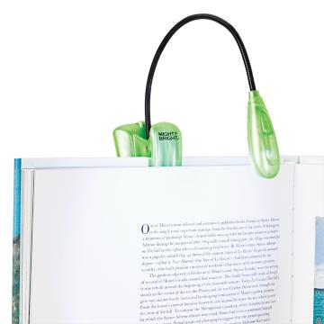 Portable Book Light Picture
