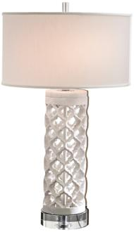 Global Views Twig 79 Floor Lamp