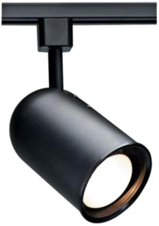 Nuvo Lighting 120V Black...