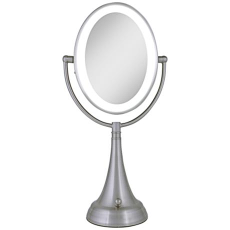satin nickel mirror 404 error page not found 2104