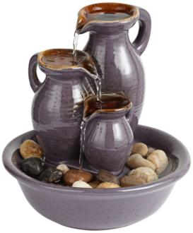 Triple Jug Indoor-Outdoor...