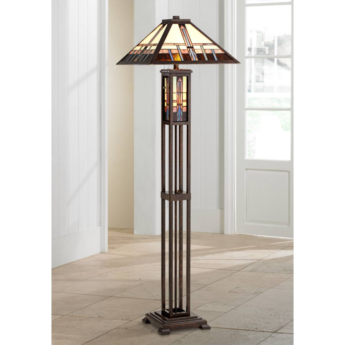 Lights On Sale: Lighting Fixture & Home Furnishings Sale